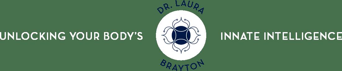 Dr Laura Brayton
