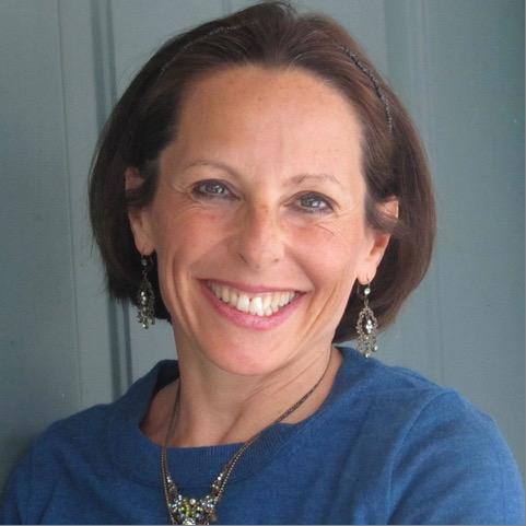 Empowered Mother = Healthy Pregnancy + Birth with Anne Margolis