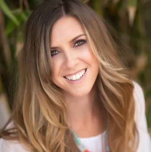 Chinese Medicine Perspective on Women's Health and Fertility with Heidi Brockmyre