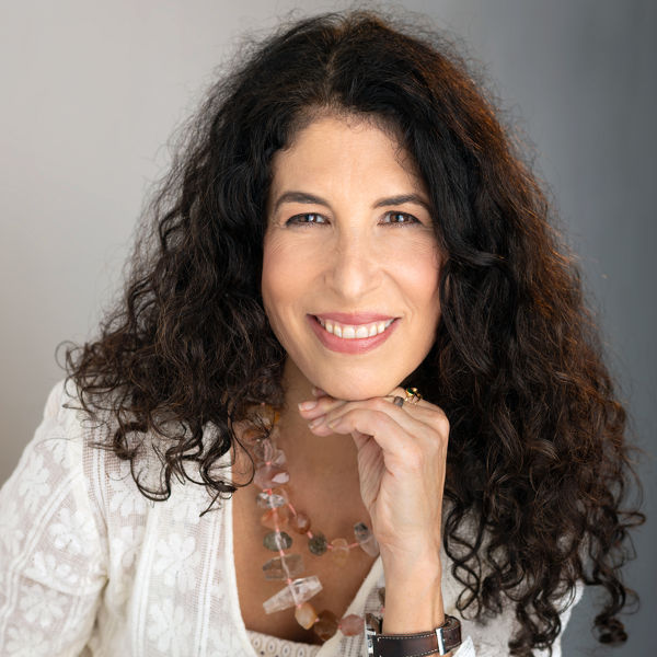 Conceiving with Love with Denise Wiesner, LAc