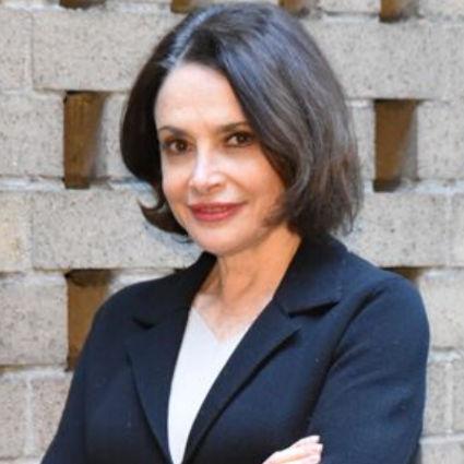Healing Diastasis Recti with Julie Tupler