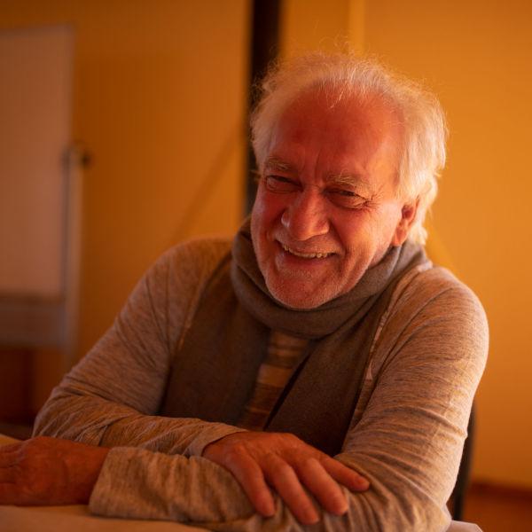 Etienne Peirsman
